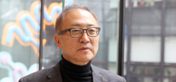 한국, 初期임상시험 유치해야<br>바이오산업 주도