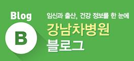 강남차병원 블로그