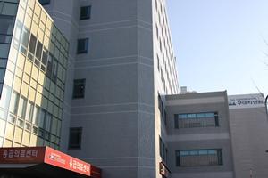 2014년 신뢰받는 구미차병원